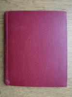 St. O. Iosif - Patriarhale poezii (1901)