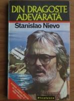 Stanislao Nievo - Din dragoste adevarata