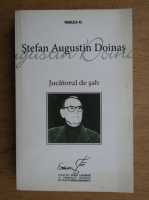 Stefan Augustin Doinas - Jucatorul de sah