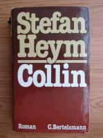 Anticariat: Stefan Heym - Collin