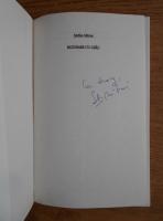 Anticariat: Stefan Mitroi - Buzunare cu grau (cu autograful autorului)