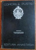 Anticariat: Stefan Nutescu - Staretul Varsanufie