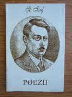 Stefan Octavian Iosif - Poezii