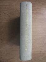 Anticariat: Stefan Pascu - Voievodatul Transilvaniei (volumul 2)