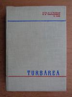Stefan S. Nicolau - Turbarea