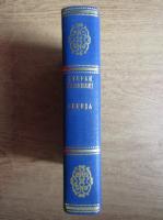Stefan Zeromski - Cenusa (2 volume coligate)