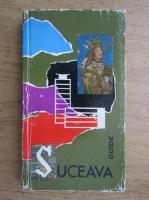 Anticariat: Stefan Zidarita - Suceava