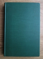 Anticariat: Stefan Zweig - Erasme. Grandeur et decadence d une idee (1935)