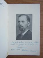 Anticariat: Stelian Cucu - Versuri (cu autograful autorului)