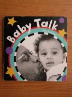 Anticariat: Stella Blackstone - Baby talk
