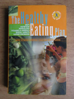 Anticariat: Stella G. McGovern - The healthy eating plan