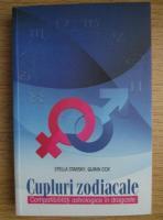 Anticariat: Stella Starsky - Cupluri zodiacale