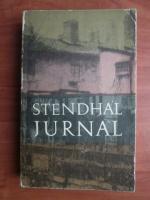 Stendhal - Jurnal