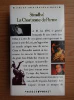 Anticariat: Stendhal - La Chartreuse de Parme