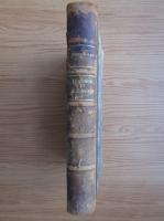 Anticariat: Stendhal - Le rouge et le noir (volumul 1, 1929)