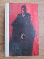 Anticariat: Stendhal - Le rouge et le noir