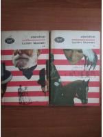 Anticariat: Stendhal - Lucien Leuwen (2 volume)