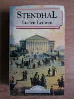 Anticariat: Stendhal - Lucien Leuwen