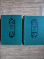 Anticariat: Stendhal - Romane si nuvele (2 volume)