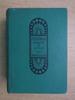 Stendhal - Romane si nuvele (volumul 2)