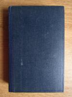 Stendhal - Rosu si negru, cronica anului 1830