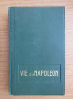 Stendhal - Vie de Napoleon (1937)