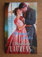 Stephanie Laurens - Anotimpul iubirilor