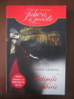 Stephanie Laurens - Patimile iubirii