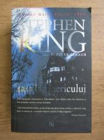 Stephen King - Casa intunericului