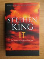 Anticariat: Stephen King - It