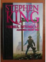 Stephen King - Turnul intunecat 2. Alegerea celor trei