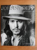 Steven Daly - Johnny Depp. A retrospective