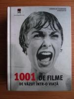 Steven Jay Schneider - 1001 de filme de vazut intr-o viata