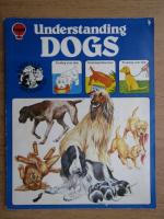 Anticariat: Su Swallow - Understanding dogs