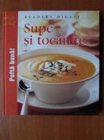 Supe si tocanite (Reader's Digest)