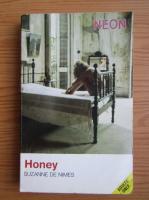 Suzanne De Nimes - Honey