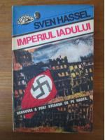 Sven Hassel - Imperiul iadului