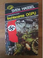 Anticariat: Sven Hassel - Inchisoarea OGPU