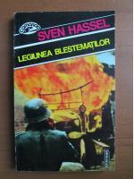 Sven Hassel - Legiunea blestematilor