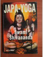 Swami Shivananda - Japa Yoga