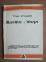 Swami Vivekananda - Karma-Yoga