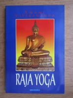 Swami Vivekananda - Raja Yoga