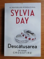 Sylvia Day - Descatusarea