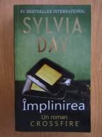 Sylvia Day - Implinirea