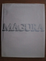 Anticariat: Tabara de sculptura de la Magura, Buzau