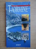 Anticariat: Taormine et ses environs