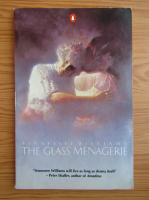 Anticariat: Tennessee Williams - The glass menagerie