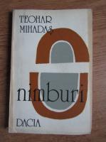 Teohar Mihadas - Nimburi