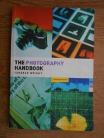 Terence Wright - The Photography Handbook