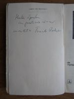 Anticariat: Terente Robert - R Z (cu autograful autorului)
